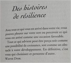 #quotes #citations #mots #auteur #littérature #WayneDyer