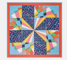 Oversized Silk Square Scarf  100% Siilk Twill by SummerMatcha