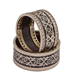 theia silver wedding ring turkish wholesale silver jewelry wholesale silver jewelry - Turkish Wedding Ring