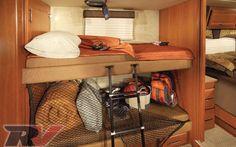 Wohnwagen Dreifach Etagenbett : Pin von april davis auf bunk beds pinterest