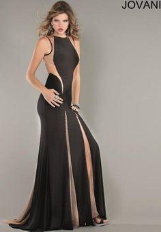 479 Best Jovani Dresses 2014 Images Prom Dresses Jovani Formal