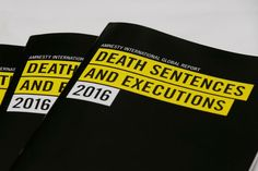 US drops out of top 5 death penalty countries in the world #U_S_A_ #iNewsPhoto