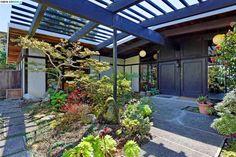 7 Highgate Ct, Kensington, CA 94707 Berkeley Homes, Perfect Place, Baths, Acre, Pergola, Real Estate, Outdoor Structures, Building, Places