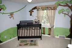 Google Image Result for http://www.roverhomes.com/wp-content/uploads/2012/01/jungle-wall-mural-for-nursery-simple-ideas.jpg