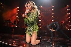 Beyonce.jpg (1023×681)