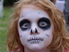 Face Painting Designs for Boys - Bing Images
