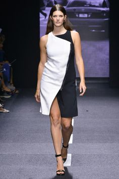 Me Elena Miro at Milan Fashion Week Spring 2014 Ourfit, Miro, Milano Fashion Week, Milan Fashion, Curvy Fashion, Style Me, Fashion Show, Casual Outfits, Dresses For Work