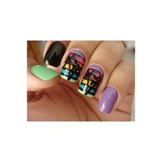 http://www.polyvore.com/nails/collection?id=782297   Best Nail Designs!!!