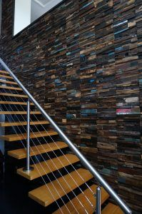 If you are looking for best homemade innovative timber tiles that can fit within your budget, then our company provide a premium range of handmade products with an innovative and modern approach to designing your home, business or commercial project. Timber Wall Panels, Timber Tiles, Timber Panelling, Mosaic Tiles, Wall Tiles, Reclaimed Timber, Design Your Home, Handmade Products, Office Interiors