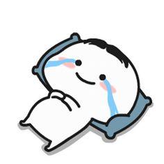 Cute Bunny Cartoon, Cute Cartoon Images, Cute Love Cartoons, Cute Cartoon Wallpapers, Funny Face Drawings, Cute Cartoon Drawings, Cartoon Jokes, Cute Love Pictures, Cute Love Memes