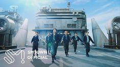 Kyungsoo, Chanyeol, The Feeling Lyrics, Nepali Song, Exo News, Exo Korea, Exo Music, Exo Songs, Kpop Exo