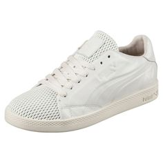 Puma Match Lo Open Women'S Sneakers