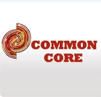 utah core curriculum
