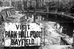 Park-Hall-Pool-Hayfield-100504-162245-Edit.jpg (600×400)