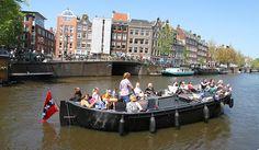 friendship-cruise-amsterdam