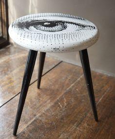 http://www.liberty.co.uk/fcp/product/Liberty/Furniture/Eye-Stool,-Fornasetti/4122