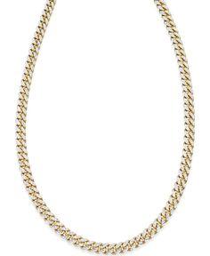 4adc70edb35c5 37 Best Men's Bracelet images in 2018 | Bracelets for men, Chains ...