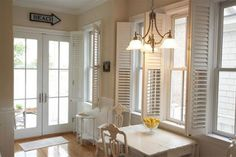 Legend | Cellular PVC Windows | Windsor Windows & Doors