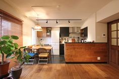 http://www.fieldgarage.com/works_page/apartment/38_ookurayama.html