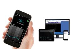 New Medtronic Guardian Connect Mobile CGM System Approved in EU