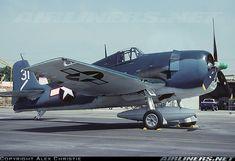 F6F Hellcat | Grumman F6F Hellcat | Flight Simulator Aircraft Catalog