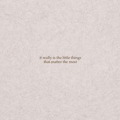 small quotes The little things - quotes Sunset Quotes Life, Sunset Quotes Instagram, Life Quotes Love, Daily Quotes, Quotes To Live By, Appreciate Life Quotes, The Words, Post Quotes, Words Quotes