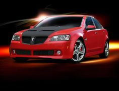Awesome Cars sports 2017: pontiac g8 wallpaper, 3000 x 2325 (1997 kB)...  sharovarka Check more at http://autoboard.pro/2017/2017/04/11/cars-sports-2017-pontiac-g8-wallpaper-3000-x-2325-1997-kb-sharovarka/