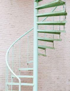 Sandwich, Ooit & opening Snorfabriek Het Land van Ooit, an abandoned theme park in Drunen, Netherlands Mint Green Aesthetic, Aesthetic Colors, Aesthetic Collage, Bedroom Wall Collage, Photo Wall Collage, Picture Wall, Collage Walls, Green Theme, Green Colors