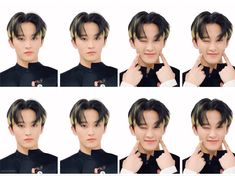 Nct 127 Mark, Mark Nct, Id Photo, Hello Kitty Pictures, Printable Pictures, Nct Doyoung, Kpop, Taeyong, Boyfriend Material