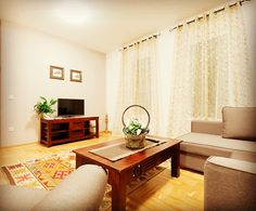 Our spacious #deluxe #suite is perfect for #relaxation #flowwrs #orient #decoration #interiordesign #unique #furniture #hotelroom #hotel #villa #zemun #belgrade #serbia