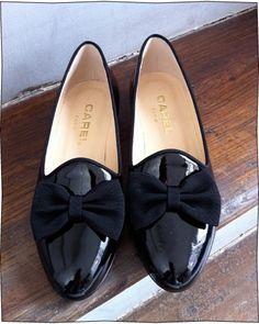Shoe Shoes Du Et Winter 22 Carel Fall Meilleures Dream Images Tableau xx80Xv