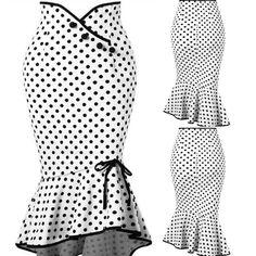 Womens Tennis Skirts, Womens Maxi Skirts, Long Skirts For Women, Party Rock, Womens White Skirt, White Tulle Skirt, Pleated Skirt, Toddler Skirt, Cotton Maxi Skirts
