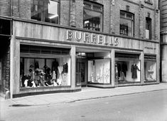 Shops you probably wish Chester still had today - Chester Chronicle Chester City, Timber Buildings, Tudor Style, North Wales, Old City, Liverpool, Britain, The Good Place, England