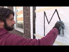 Mechelen Muurt - Sam Scarpulla - YouTube