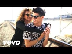 """Tori Kelly - Paper Hearts """"Goodbye love, you flew right by love"""""""