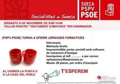 www.escolaernestlluch.es