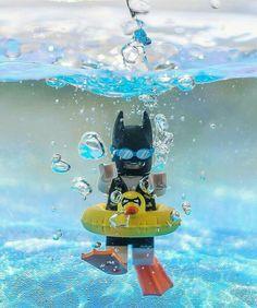 Batman Lego Archives Lego batman – Lego Batman – Ideas of Lego Batman – Lego batman - Lego Batman Batman Lego, Lego Marvel, Batman Gif, Batman Chibi, Funny Batman, Batman Cartoon, Baby Batman, Joker Batman, Batman Stuff
