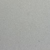 Explore Concrete 2003 from Caesarstone® quartz surfaces. Cool and dark grey tones give our original color its 'wet concrete' look. A versatile alternative to real concrete that makes the modern industrial aesthetic attainable. Gray Quartz Countertops, Concrete Countertops, Granite, Smooth Concrete, Polished Concrete, Caesarstone Raw Concrete, Corian Solid Surface, Barn Renovation, Concrete Finishes