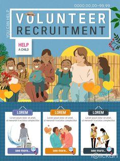 #volunteer   #template   #children   #heart   #image   #iclickart   #npine   #stockimage   #자원봉사   #템플릿   #홍보   #이미지   #엔파인   #아이클릭아트   #스톡이미지