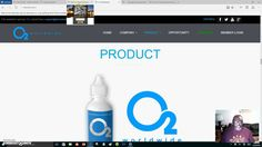 Generate Leads For O2 Worldwide With Lead Lightning