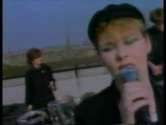 The Shop assistants~ i don't wanna be friends with you.