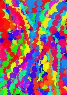 Abstract, Artwork, Shirts, Work Of Art, Shirt, Dress Shirts, Top, Tees, Sweaters