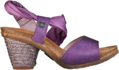 El Naturalista Damenschuh Pumps Senda N 792 Pumps, Heels, Fashion Online, Platform, Shopping, Ladies Shoes, Ladies Fashion, Heel, Court Shoes