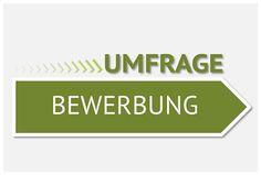Stecken hinter den Hochglanz-Marketingaktivitäten des Employer Branding wirklich gute und verlässliche Prozesse? http://wp.me/p21XFs-aI