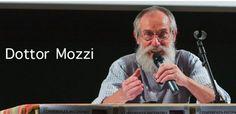 Dieta Mozzi