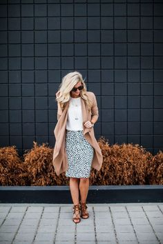 #FanGirlFriday // Top 5 Fall Trends
