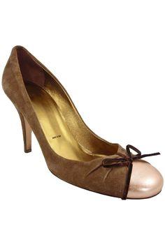 32 Best Vera Wang shoes images   Sandalias, Simply vera, Vera wang 3da5be488100