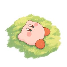 Read Kirby Kawaii from the story Kirby Imágenes by Kristaxdxd (Krista di Angelo) with 148 reads. Kirby Memes, Kirby Nintendo, Kirby Character, Cute Characters, Copic, Cute Drawings, Cute Wallpapers, Aesthetic Anime, Cute Art