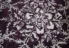 Rugs-Designer rugs   Carpets   Ice   Naja Utzon Popov   Naja. Check it out on Architonic