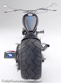 2 Eighty - Moto Tuning.com